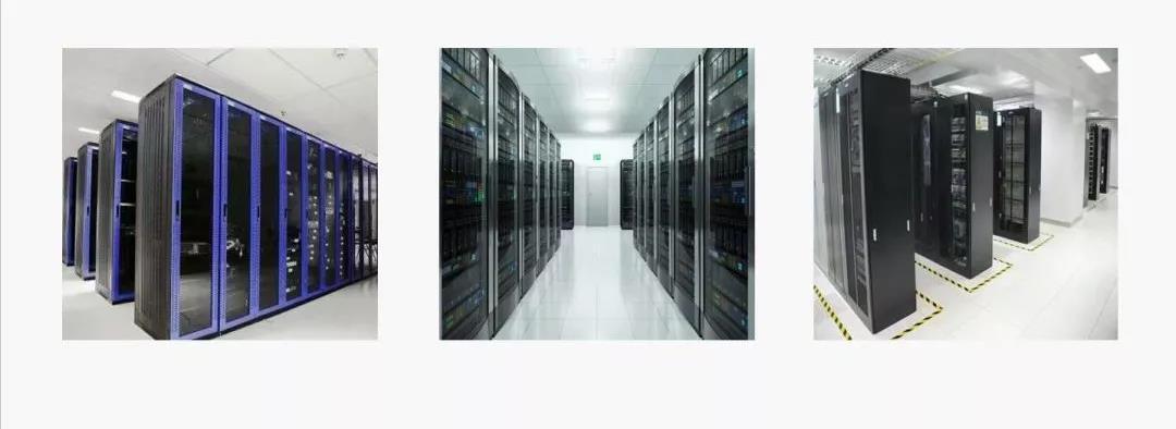 网络工程专业实验室